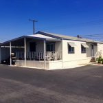Property Paramount Mobile Homes Real Estate Sale