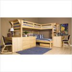 Purchase Bunk Beds Kids Design