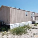 Purchase Oak Creek Mobile Home Other Trailers Bid Buy Auction Mascus