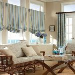 Quick Easy Window Treatment Ideas