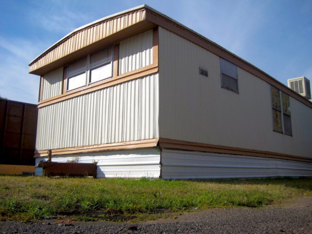 Quick Simple Tips Sell Your Own Mobile Homes