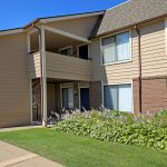Quiet Pet Friendly Homes Minutes Away Hospital University Iowa Medical