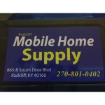 Radcliff Mobile Home