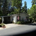 Real Estate Mobile Homes Sale Elkton
