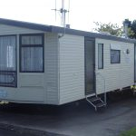 Recent Mobile Home