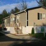 Reduced Sell Mobile Home Sale Fort Mcmurray Alberta Estates