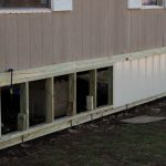 Related Keywords Suggestions Mobile Home Insulated