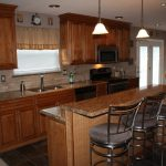 Remodeling Single Wide Mobile Home Joy Studio Design