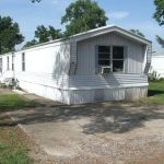 Repo Homes Sale Used Mobile Home Dealers Container