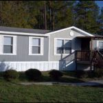 Repo Mobile Homes Beaumont