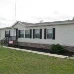 Repo Mobile Homes Sale Florida Photos