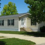 Repossessed Homes Macomb County Plus Available