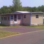 Retirement Living Pre Owned Mobile Home Sale Sodus Factory