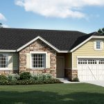 Richmond American Homes Campus Fairways Dillon Lacey New Home Sale