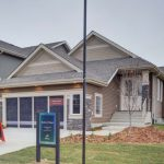 Ridgewell Single Homes Edmonton