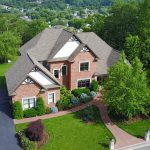 Roanoke Real Estate Homes Sale Christie