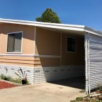 Sacramento County Mobile Homes Manufactured Sale