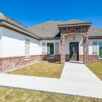San Angelo Homebuilder Great Block