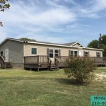 Savannah Large Double Wide Pics Floor Plan Tiny Houses Manufactured Homes