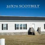 Scotbilt Homes Mobile Sale New Augusta