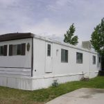 Search Mobile Homes Sale