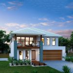 Seaview Home Designs Southern Highlands Gardner