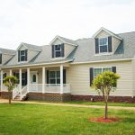 Select Homes Floor Plans