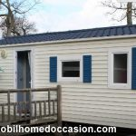 Sell Mobile Home Scrap