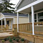 Selling Manufactured Home Ideas Kaf Mobile