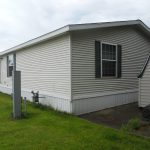 Selling Mobile Home Pay Cash Michigan