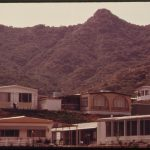 Seminole Springs Mobile Home Park Mulholland Drive Near Malibu