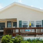 Senior Retirement Living Atlantic Mobile Home Sale