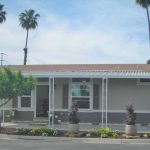 Senior Retirement Living Cavco Manufactured Home Sale