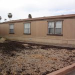 Senior Retirement Living Cavco Mobile Home Sale Chula