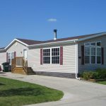 Senior Retirement Living Fairmont Janesville Manor Manufactured Home Sale