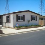 Senior Retirement Living Manufactured Mobile Home Communities Active