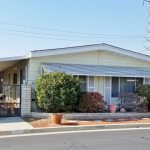 Senior Retirement Living Ramada Manufactured Home Sale