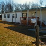 Senior Retirement Living Redman Mobile Home Sale