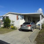 Shalimar Mobile Home Park Real Estate