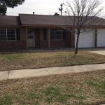 Shandon Ave Midland Foreclosure