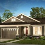 Shea Homes Jubilee New Lacey