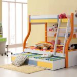 Simple Interior Designs Bedrooms Kids