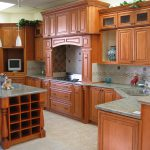 Simple Tips Maintain Modular Kitchens Latest News Products