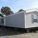 Single Wide Mobile Homes