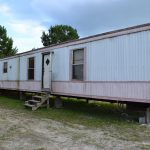 Single Wide Mobile Homes Movie Search