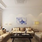 Sitting Room Designs Photos