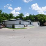 Sleepy Hollow Mobile Home Park Rentals Fort Worth