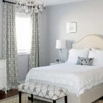 Small Bedroom Colors Ideas Decorating Color