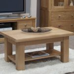 Small Coffee Table Space Tables Tight Spaces Home Design