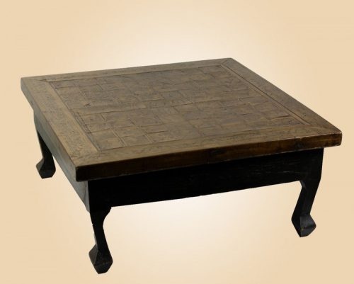 Small Coffee Tables Black Cherry Table Two Tone Espresso